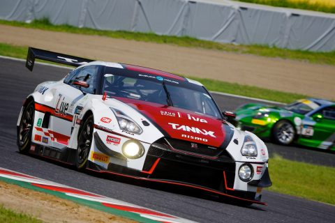 Gallery: Suzuka 10 Hour practice and qualifying