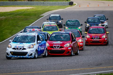 Gallery: Micra Cup Calabogie